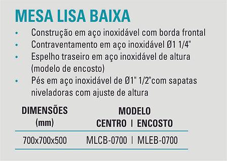 Mesa Lisa Baixa.jpg