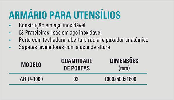 Armário Para Utensílios.jpg