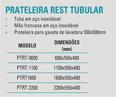 Prateleira Tipo Rest Tubular.jpg