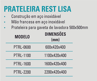 Prateleira Tipo Rest Lisa.jpg