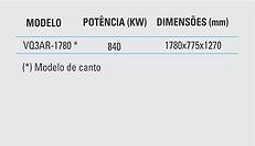 Ref Alta Canto 3.jpg