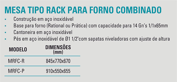 Mesa Forno Combinado.jpg