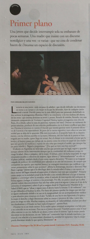 Página 12.