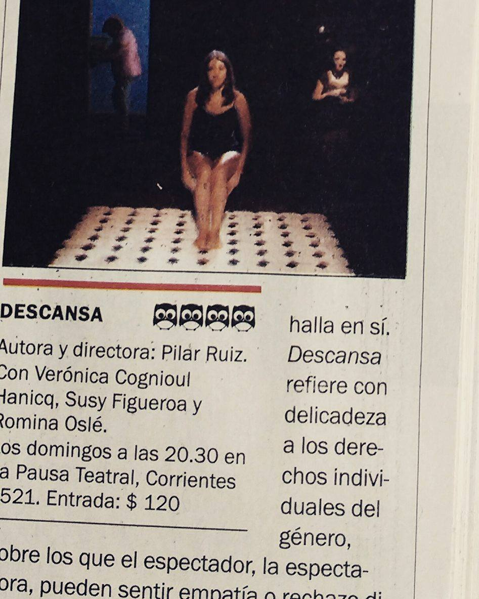 Revista 23.