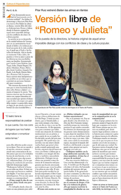 Entrevista_Página_12