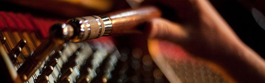 best piano tuner in twisp winthrop omak okanogan oroville tonasket chelan