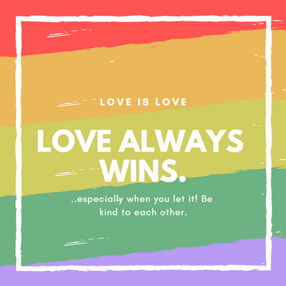 LoveisLove.PNG