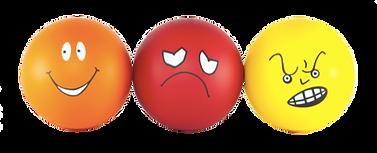 emoji%20balls_edited.png