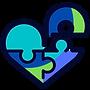 final heart logo.png