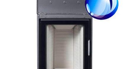 Топка каминная Austroflamm 45x51 K aquaHEAT
