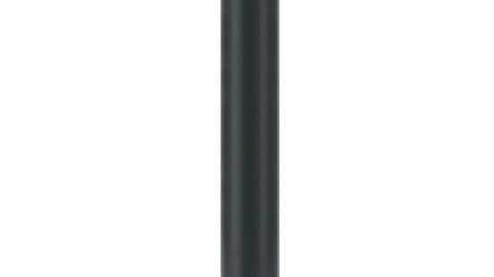ТРУБА H1000 D120 (ALA)