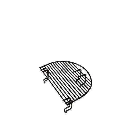 Дополнительная полка-решетка для Primo XL (1 шт.)