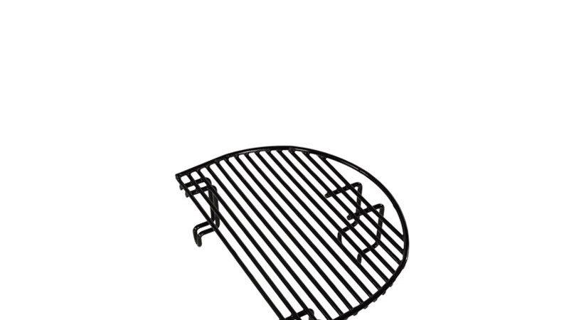Дополнительная полка-решетка для Primo LARGE (1 шт.)