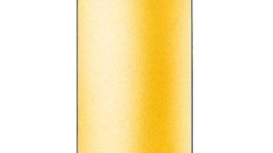 КЕРАМИЧЕСКАЯ ТРУБА ДЛЯ СИСТ. KLASSIK, D180, 0,33М (HART)