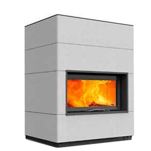Дизайнерский камин Austroflamm Tony 75 К