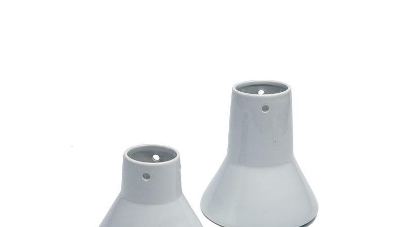 Керамическая подставка для индейки (для XL, KA)