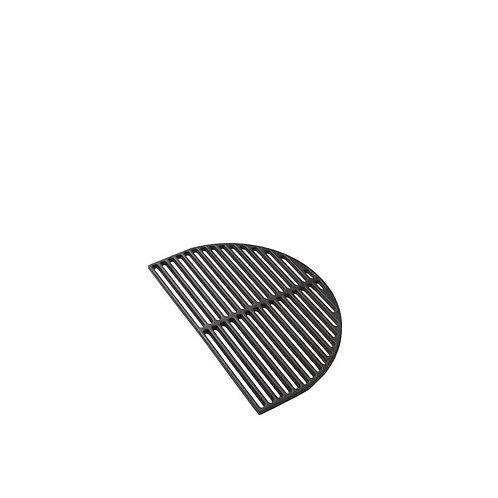 Чугунная решетка для Primo LARGE (1 шт.)