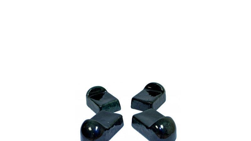 Керамические ножки для Primo грилей (4 шт.)