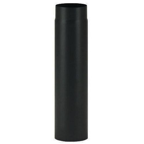 ТРУБА H500 D180 (ALA)