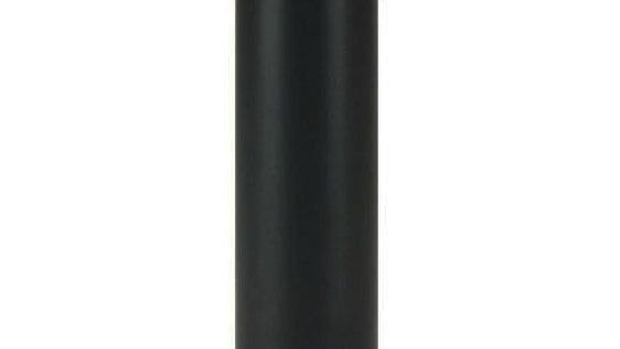 ТРУБА H500 D140 (ALA)
