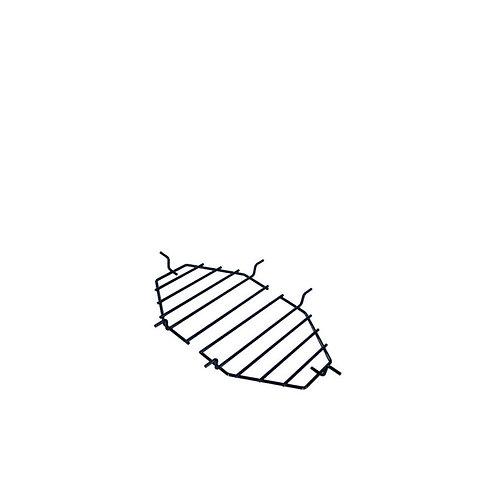 Полка для рефлектора для Primo XL (2 шт.)