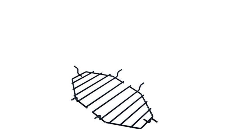 Полка для рефлекторов для Primo JUNIOR (2 шт.)