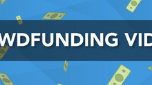 How to Create a Great Crowdfunding Animated Explainer
