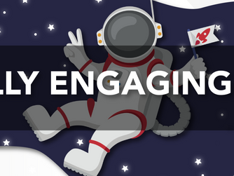 Creating a Visually Engaging Animated Explainer