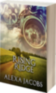 Rising_Ridge_1.png