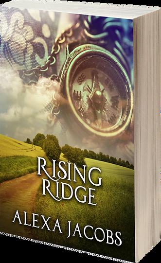 Rising_Ridge_1.png