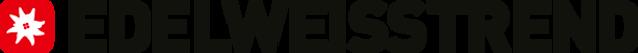 ewt_logo_web.png