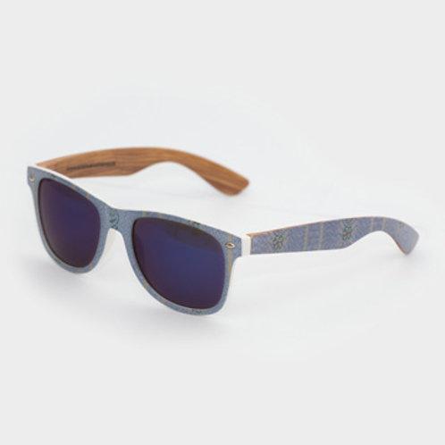"""""""fritz"""" Sonnenbrille"""