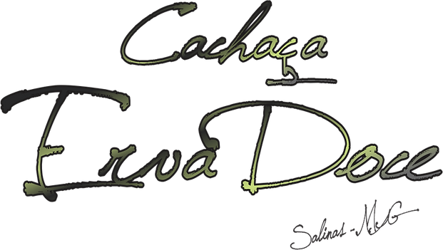 Logo_Cachaça_Erva_Doce_Salinas_PNG.png