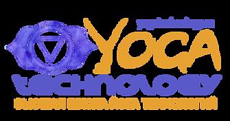 Курсы инструкторов по йоге