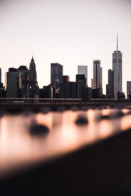 NY Story II-15.jpg