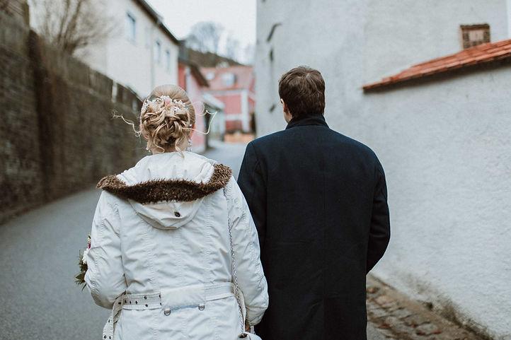 Hochzeitsfotograf-Regensburg-124.jpg