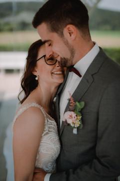 Hochzeitsfotograf Schwandorf-171.jpg