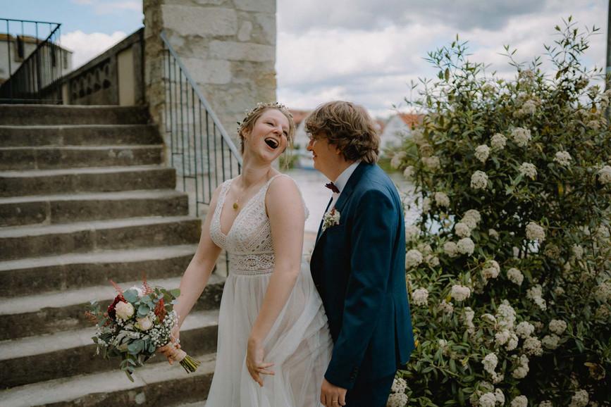 Hochzeitsfotograf Schwandorf-22.jpg