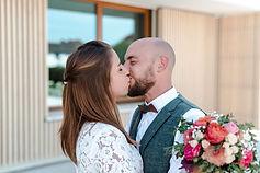 Hochzeitsfotograf Hochzeitsfilmer Alexander Weigert Regensburg alexweigert-wedding