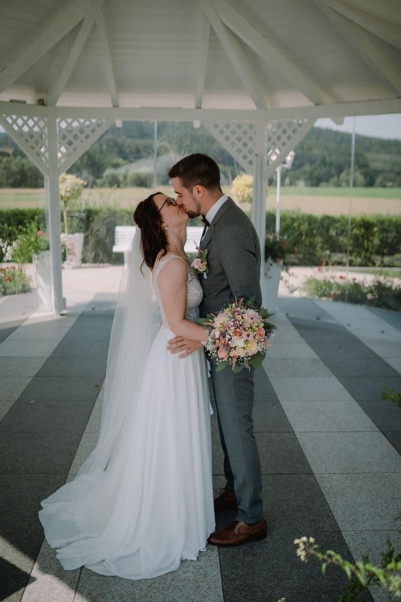 Hochzeitsfotograf Schwandorf-168.jpg