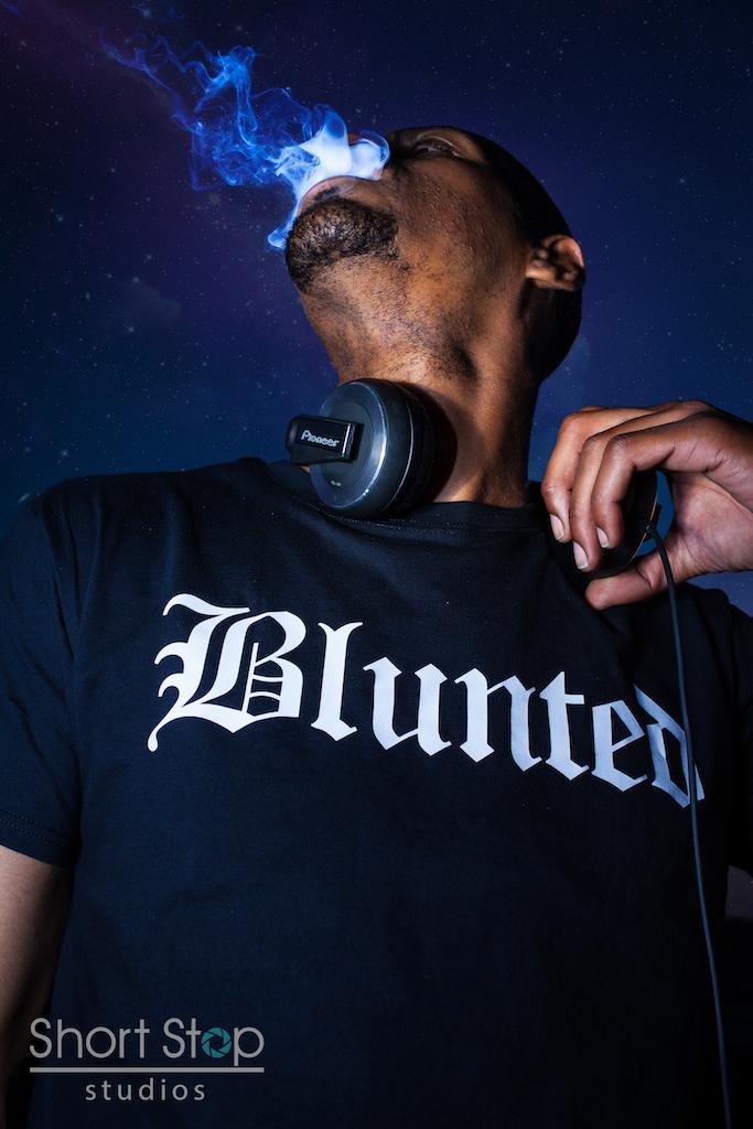 Blunted 5 (Web).jpg