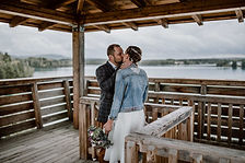 Hochzeitsbilder aus Schwandorf