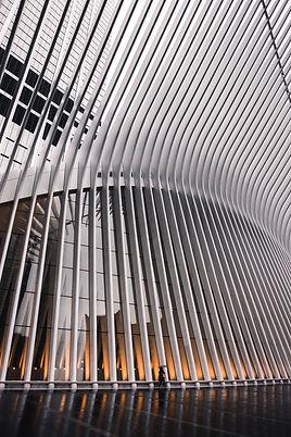 NY Story II-3.jpg
