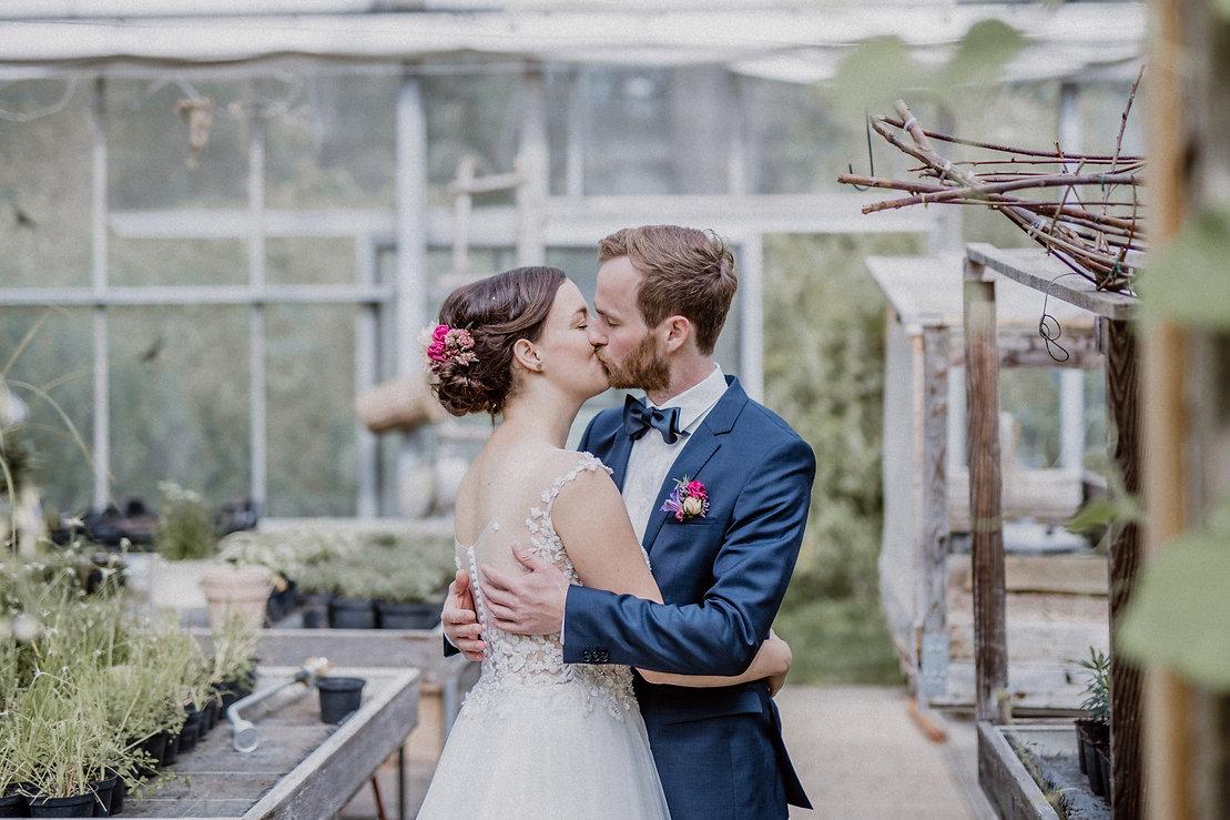Boho Hochzeit Hochzeitsfotograf