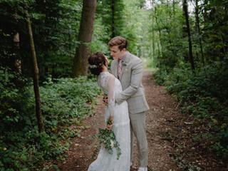 Hochzeitsfotograf Schwandorf-5.jpg