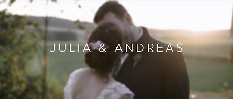 Hochzeitsfilm / Hochzeitsvideo von Gut Hötzing
