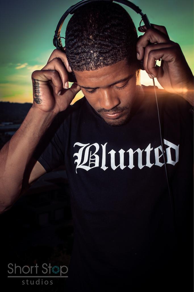 Blunted 1 (Web).jpg