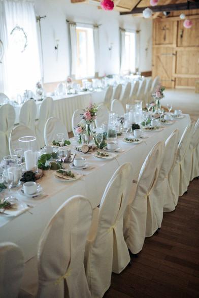 Hochzeitsfotograf Schwandorf-154.jpg