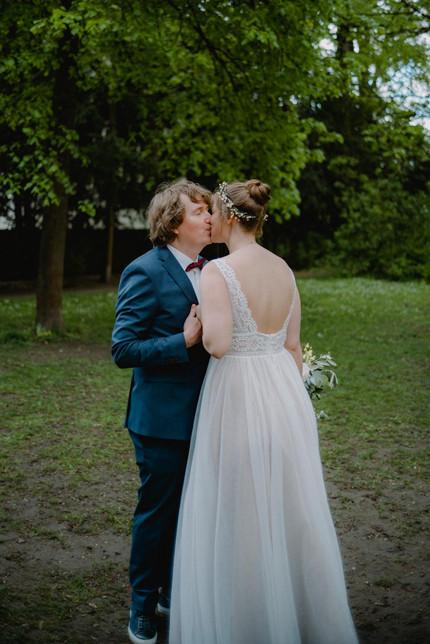 Hochzeitsfotograf Schwandorf-16.jpg