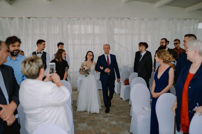 Hochzeitsfotograf Schwandorf-185.jpg
